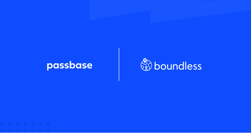 partnership-boundless